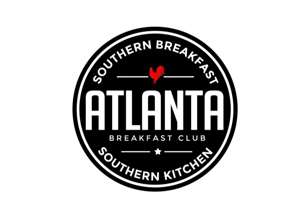 Atlanta Breakfast Club