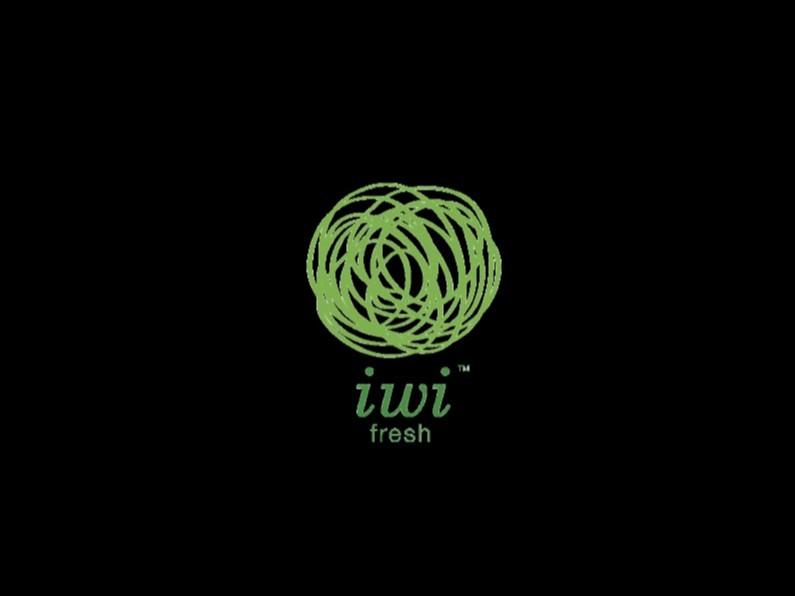 Iwi Spa