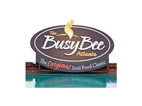 Busy Bee Atlanta