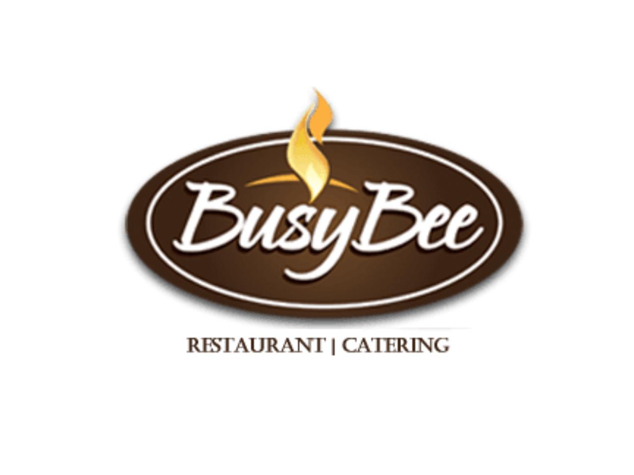 Busy Bee Restaurant