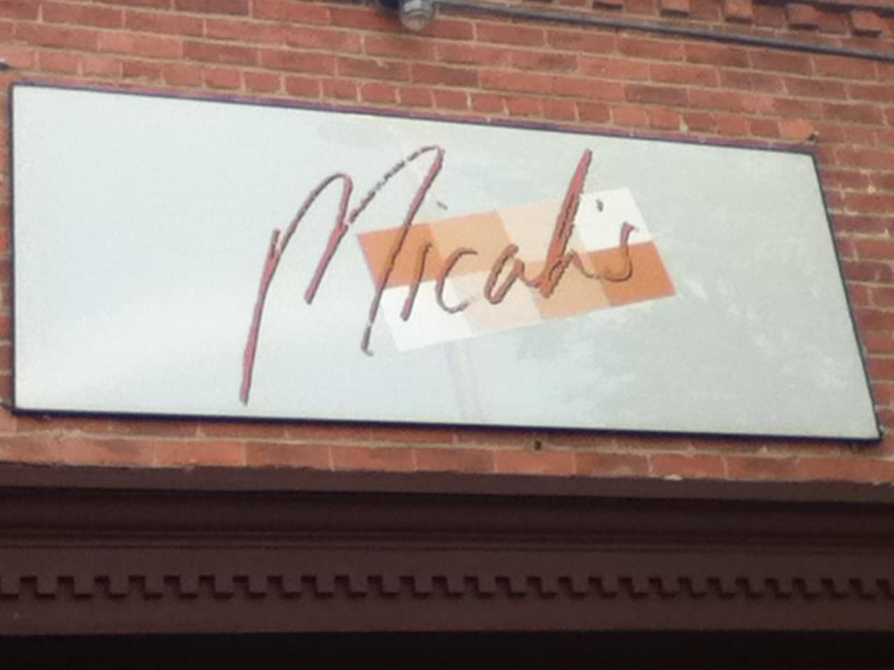 Micah's Salon & Boutique
