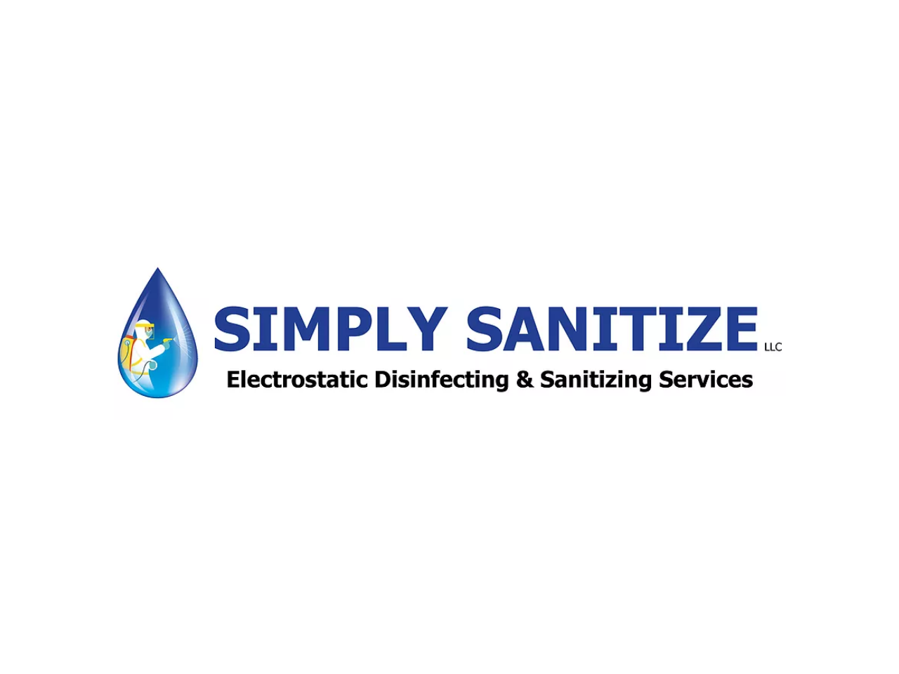 Simply Sanitize LLC