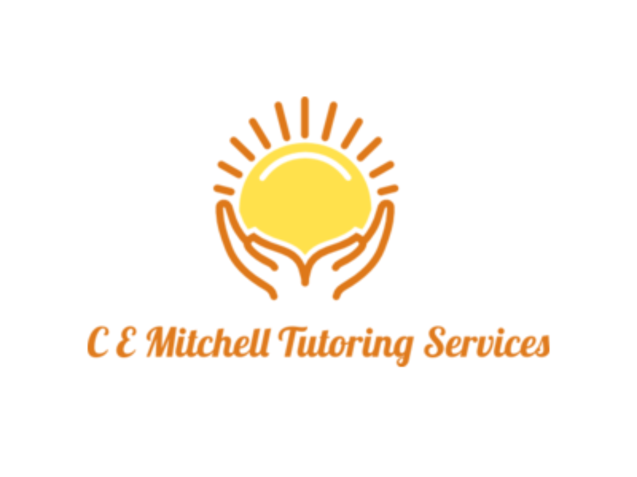 CE Mitchell Tutoring Services