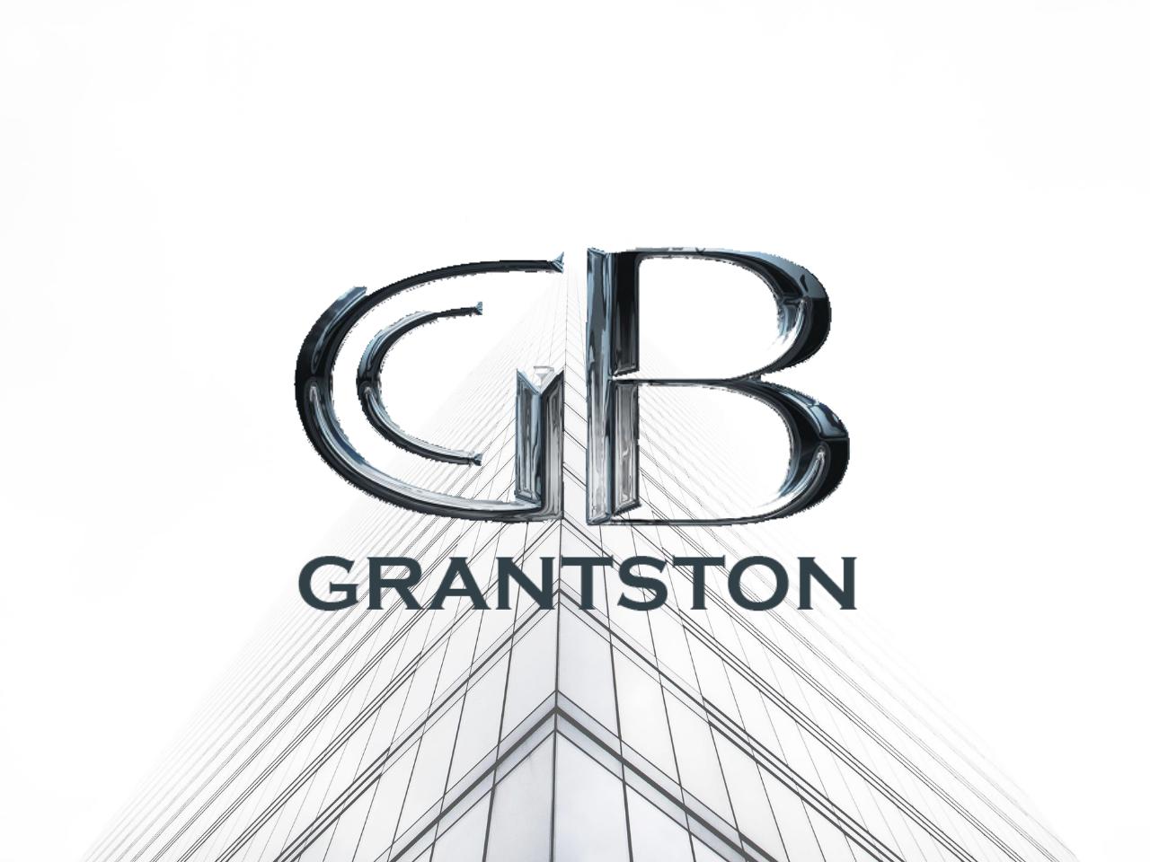 C. Grantston Bullard Design Studio