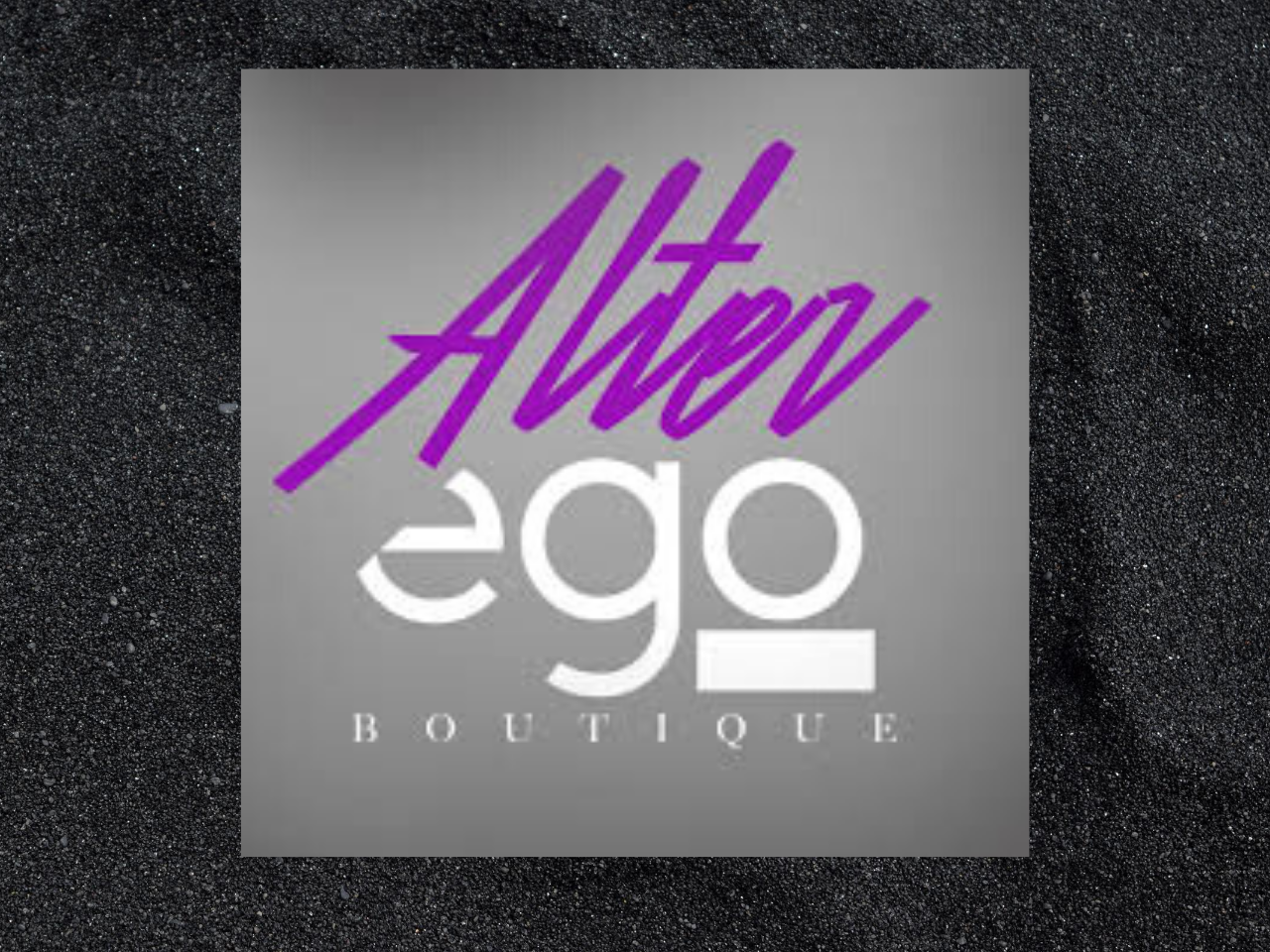 Alter Ego Boutique 313