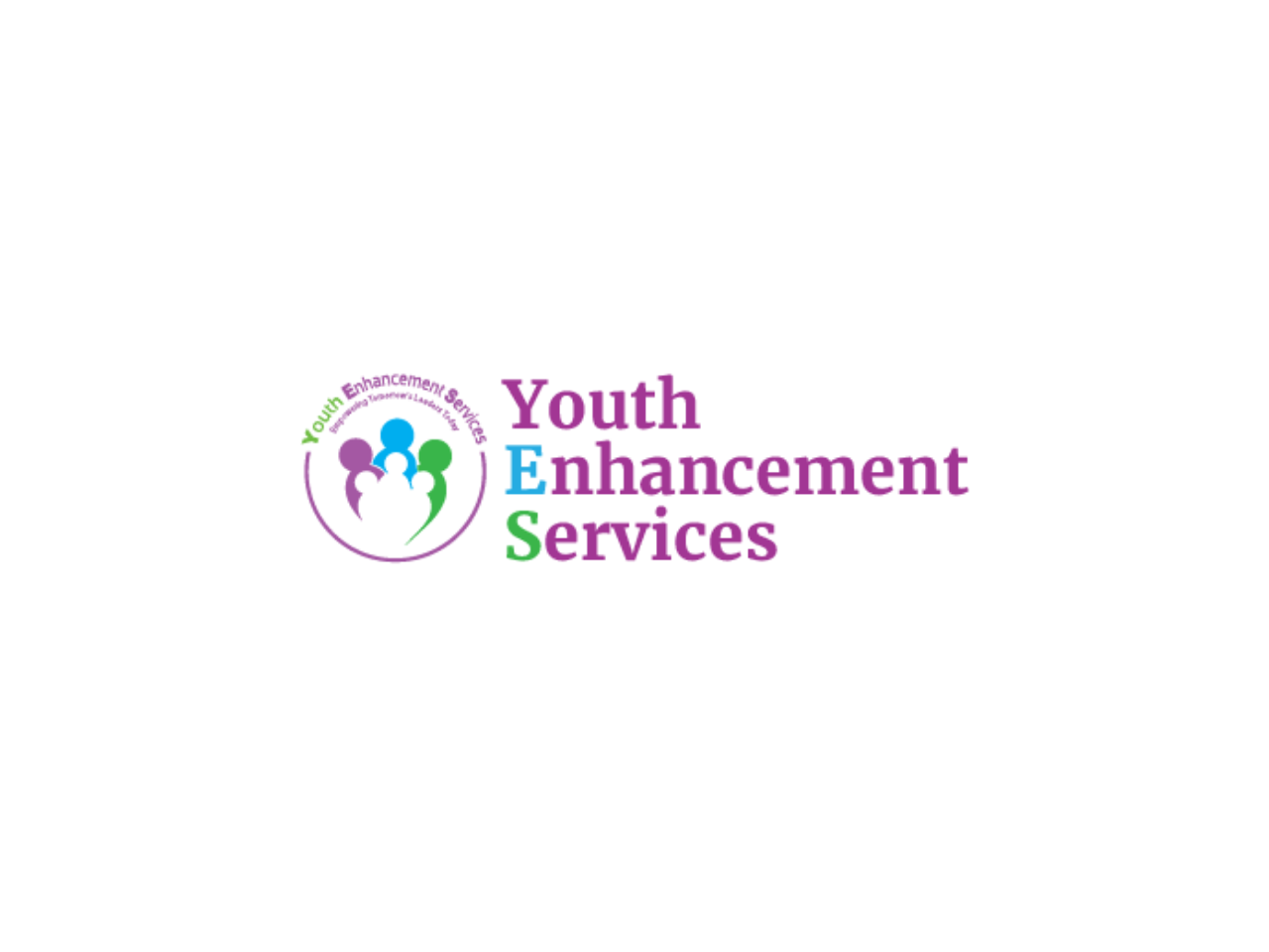 Youth Enhancement Services