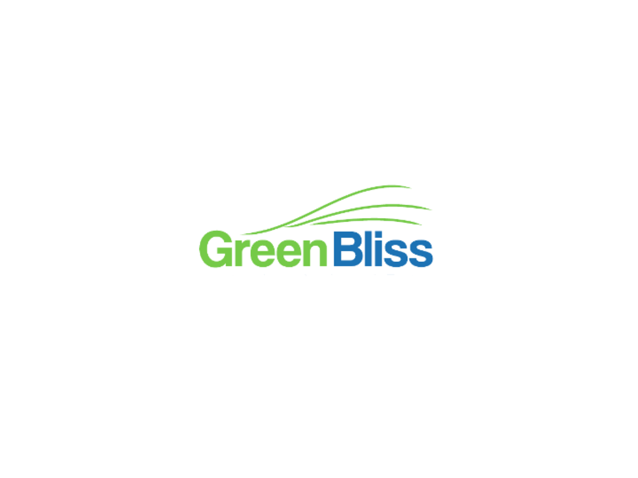 Greenbliss Life