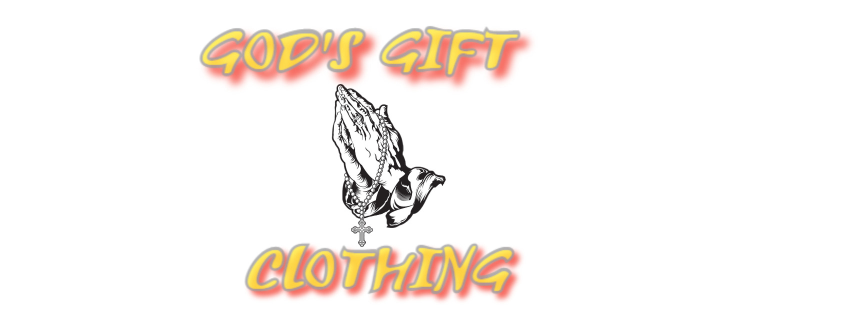 God's Gift Clothing and Production