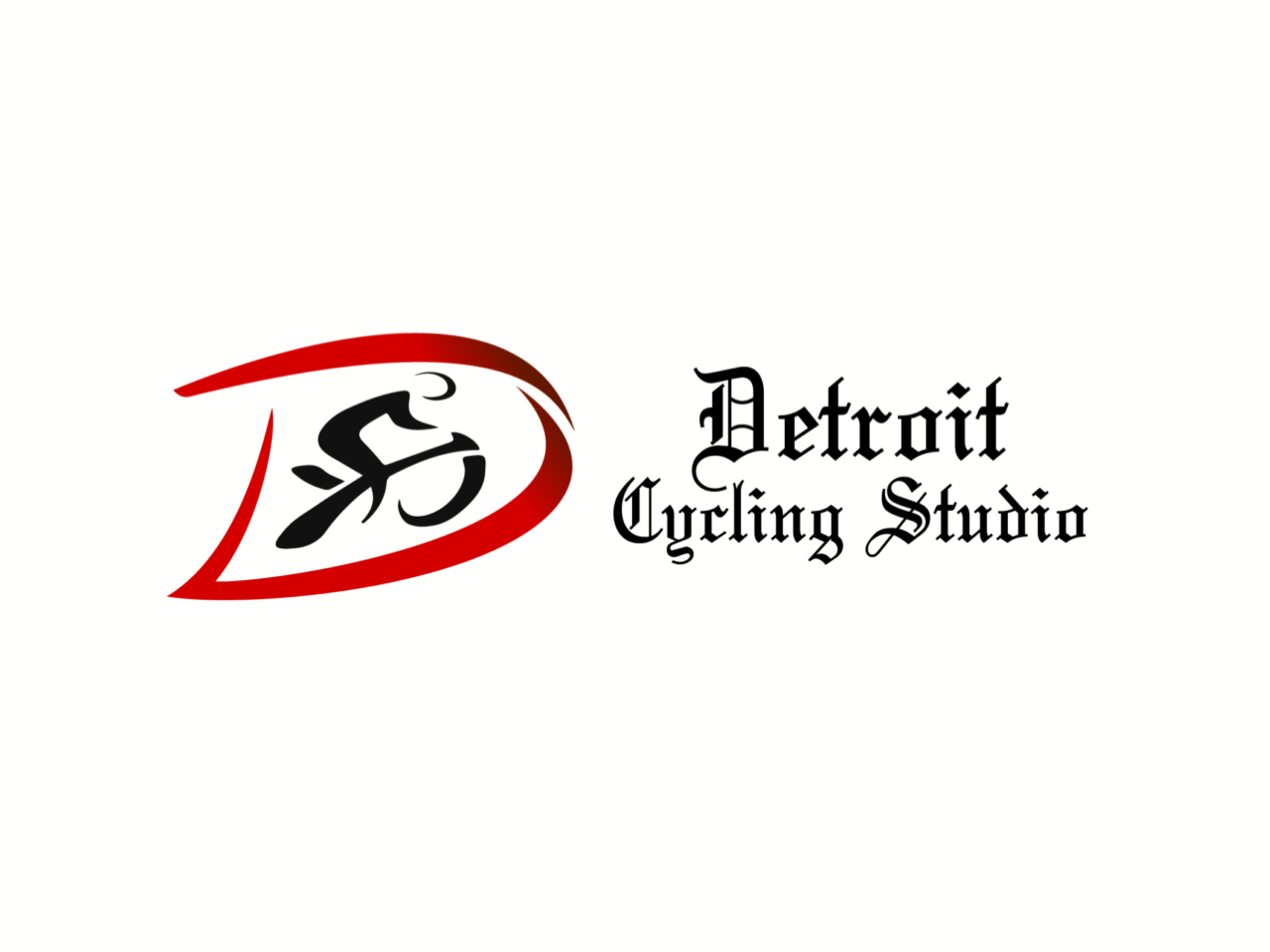 Detroit Cycling Studio