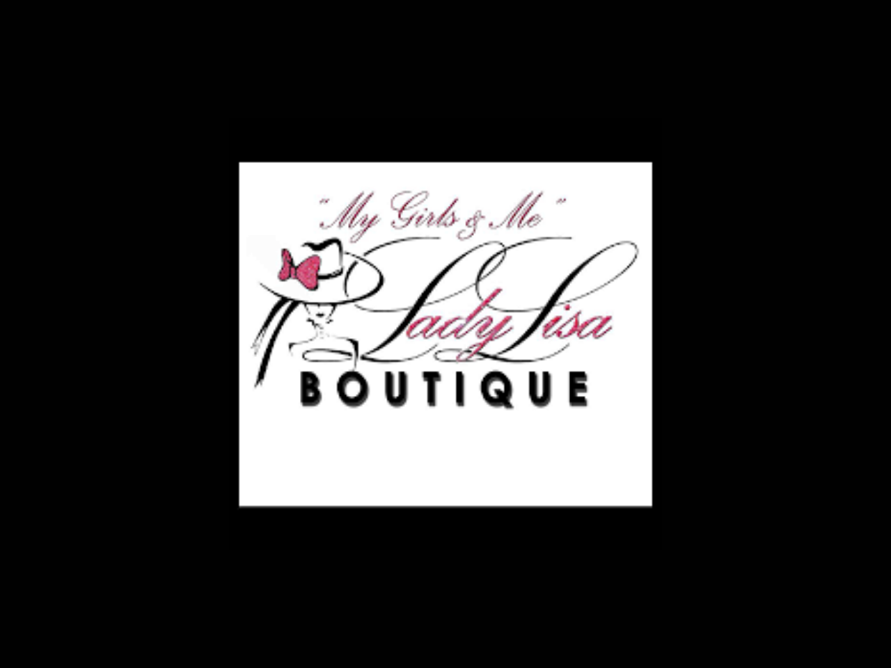 Lady Lisa Boutique
