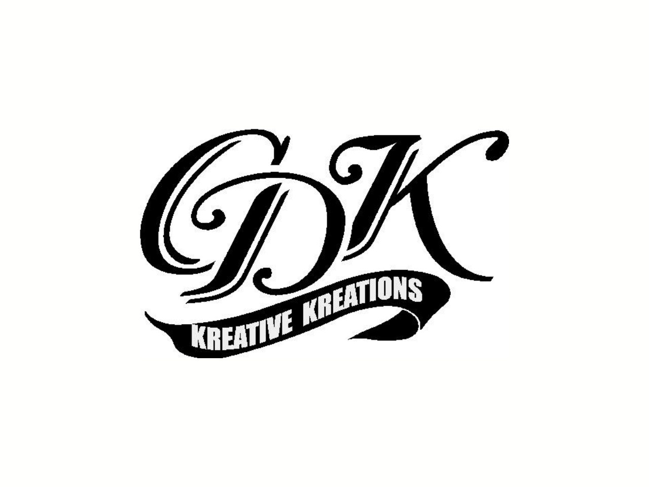 CDK Kreative Kreations