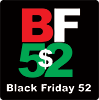 Black Friday 52